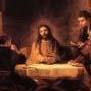 イースターおめでとうございます!主イエス様が死の世界を打ち破り、恵みの命の世界を与えてくださいました。あなたも是非この神の愛と命を体験なさってください。
